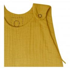 Numero 74 Saquito ligero - Amarillo girasol-product