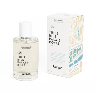 Kerzon Raumduft-Zerstäuber Tuileries Palais Royal - 100 ml-listing