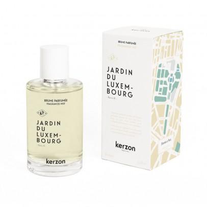Kerzon Vaporisateur de brume parfumée Jardin du Luxembourg - 100 ml-listing