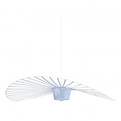 Petite friture Suspension Vertigo-product