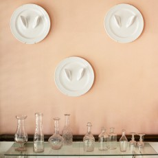 Petite friture Keramikteller Curiosity-listing