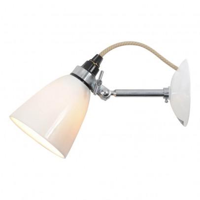 Original BTC Hector Dome wall lamp-listing