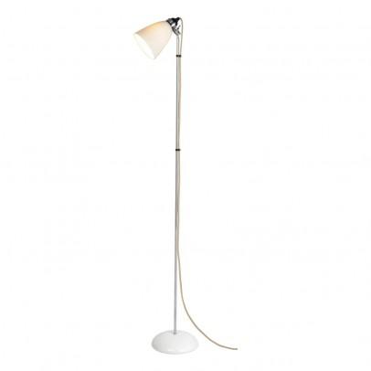 Original BTC Hector Dome Floor Lamp-listing
