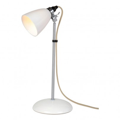 Original BTC Hector Dome Table Lamp-listing