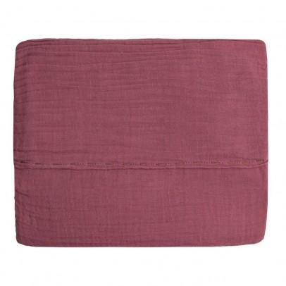 Numero 74 Sábana o cortina para poner con pinzas - F-product