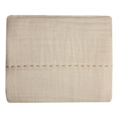 Numero 74 Sábana o cortina para poner con pinzas --listing