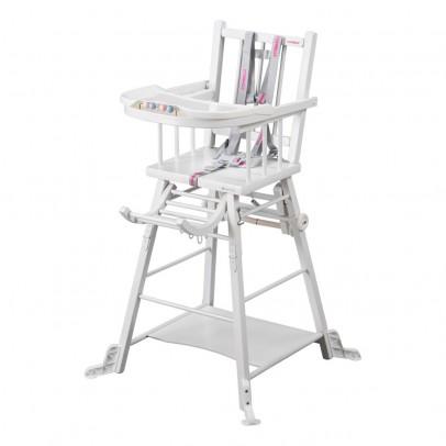 Combelle Trona - Lacado Blanco-listing