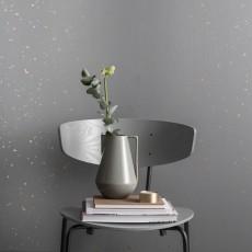 Ferm Living Papel pintado Confetti oro-product