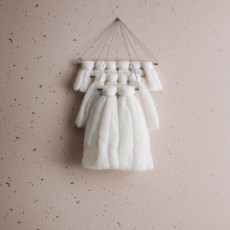 Ferm Living Confetti Wallpaper-listing
