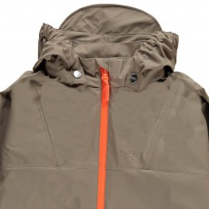 Sways Ahoy Raincoat-listing