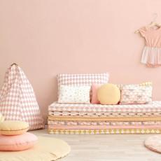 Nobodinoz Saint Tropez mattress-listing