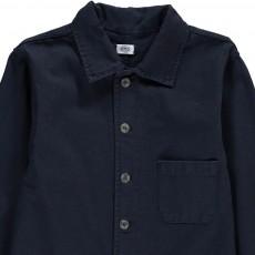 Armor Lux Jacke aus Baumwolle -listing