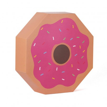 DOIY Piñata Donut-listing