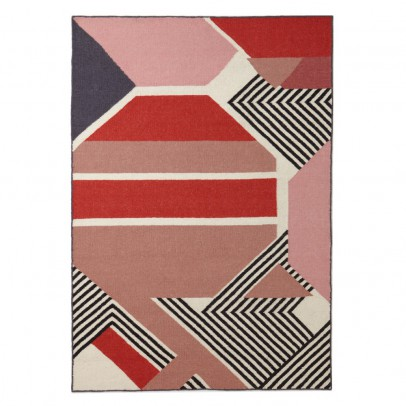 Ma poésie Harmonie Carpet-listing