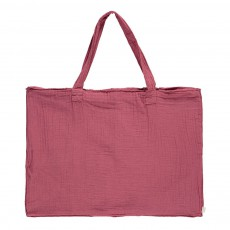 Numero 74 Cotton shopping bag and envelope --product