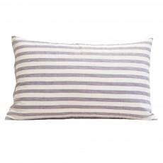 Jamini Ashoka woven cushion -listing