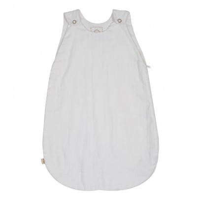 Numero 74 Light Baby Sleeping Bag --product