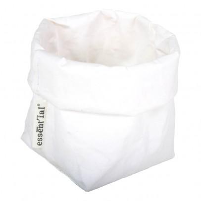 Essent'ial Bolso Food - Blanco-listing