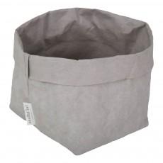 Essent'ial Food Bag - Gray-listing