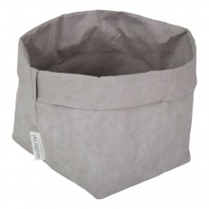 Essent'ial Sac Food - Gris-listing