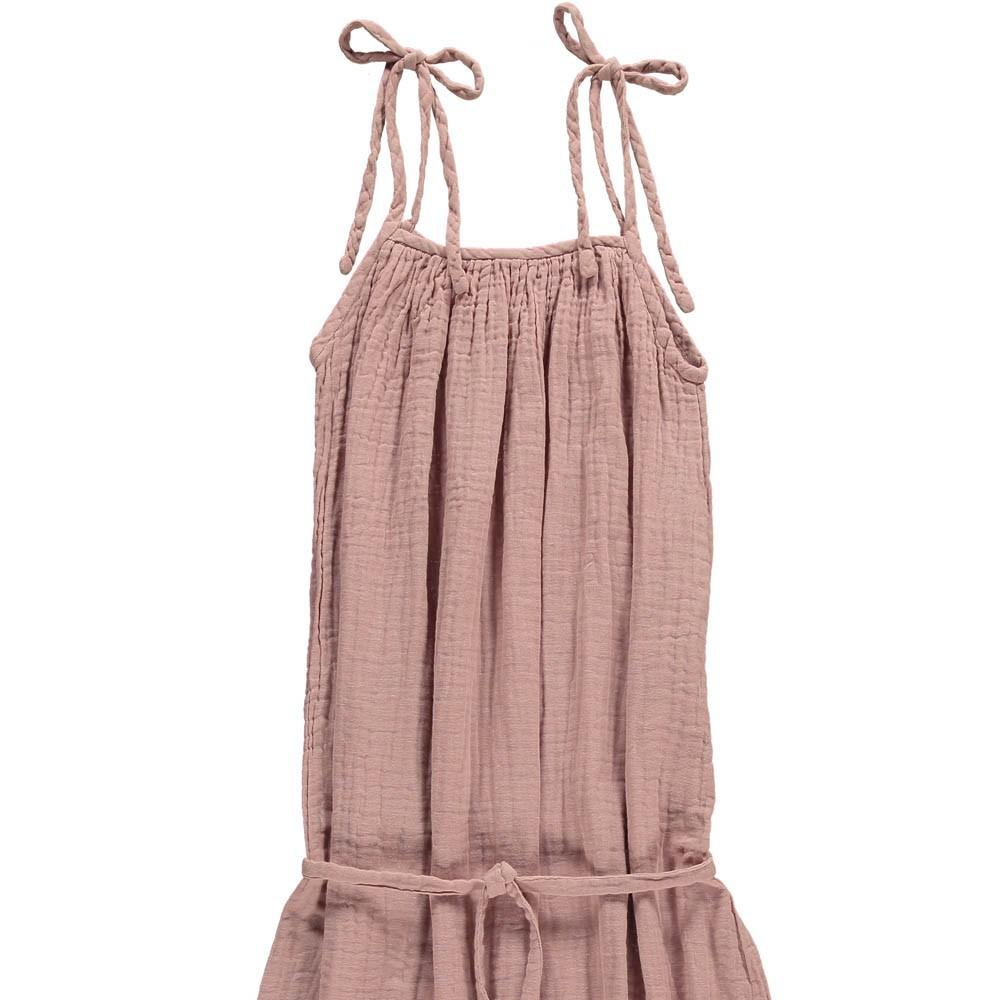 Robe Longue Mia  - Collection Ado et Femme --product