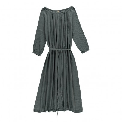 Numero 74 Robe Longue Nina  - Collection Ado et Femme --product