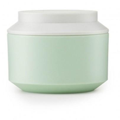 Normann Copenhagen Bowl with lid D10 cm - Design Nicholai Wiig Hansen-listing