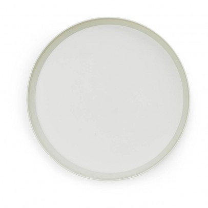Normann Copenhagen Plate D37 cm - Design Nicholai Wiig Hansen-listing