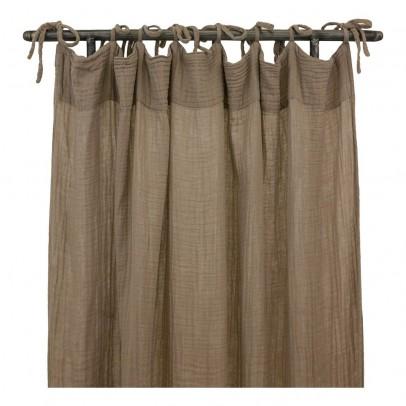 Numero 74 Curtain - Beige -listing
