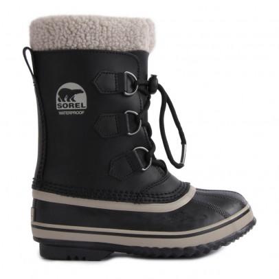 Sorel Yoot PAC rainproof boots-listing