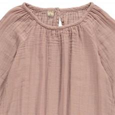 Numero 74 Kleid Nina-listing