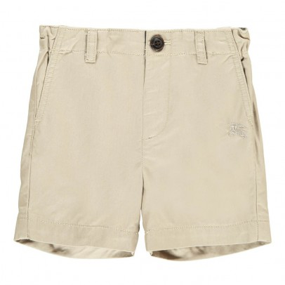 Burberry Tristen [...] Bermuda Shorts-listing