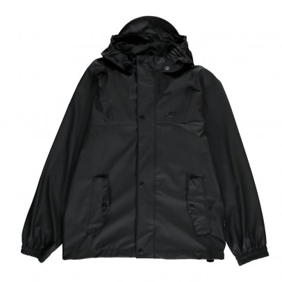 Sways Anchor Raincoat-listing