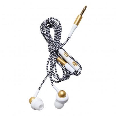 Kreafunk aGem earphones-listing