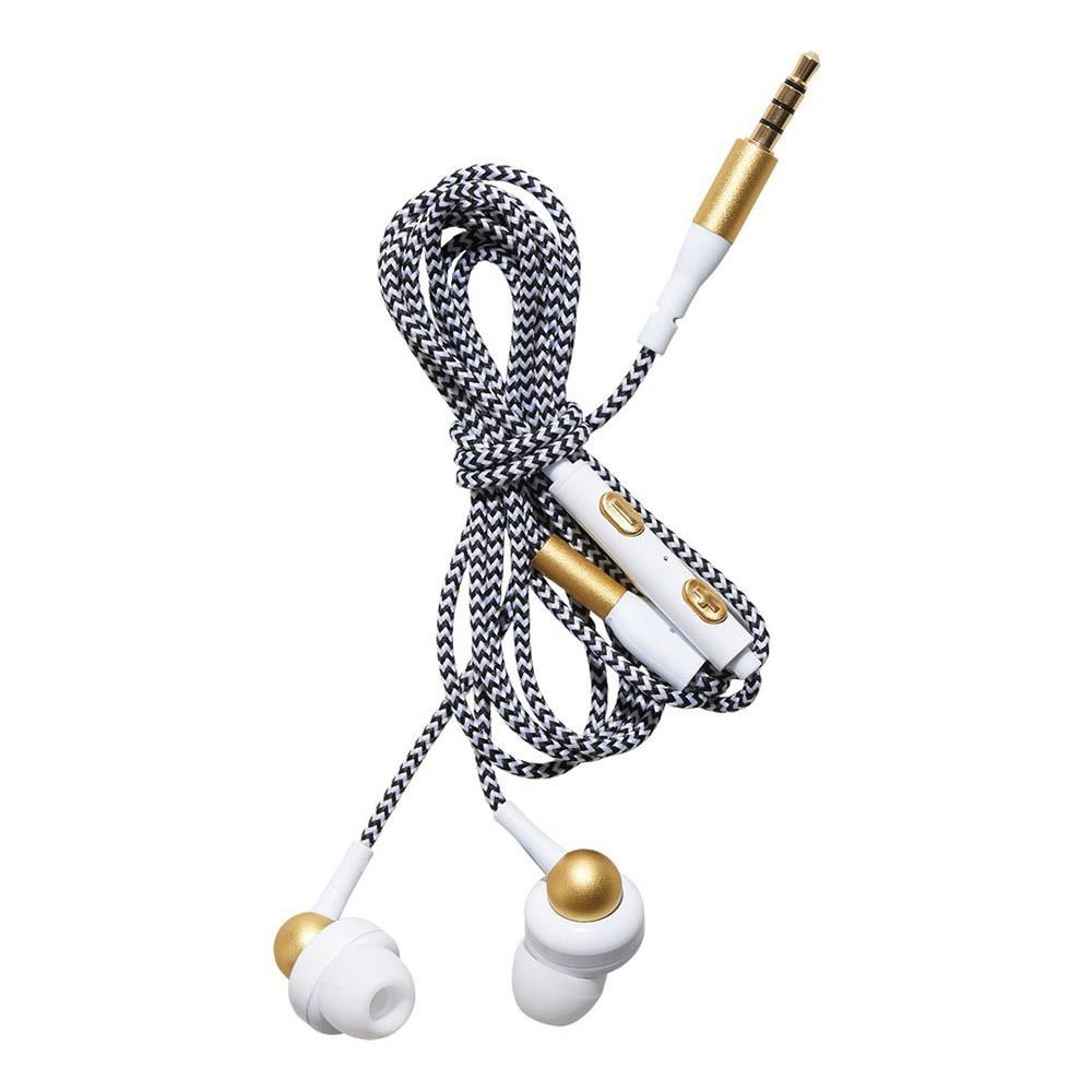 Kreafunk aGem earphones-product