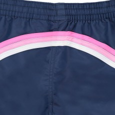 Sundek Short Uni Lora Swim Shorts-listing