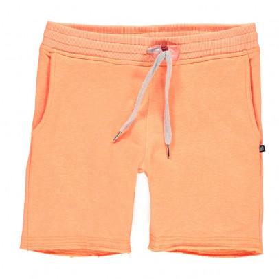 Sweet Pants Short Molleton Terry-listing