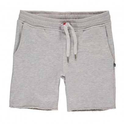 Sweet Pants Shorts Terry -listing