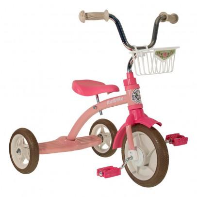 Italtrike Triciclo con cestino-listing