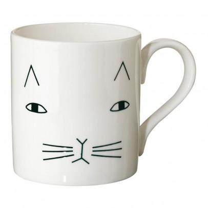 Donna Wilson Mug en céramique chat-listing