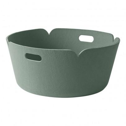 Muuto Flat storage basket-listing