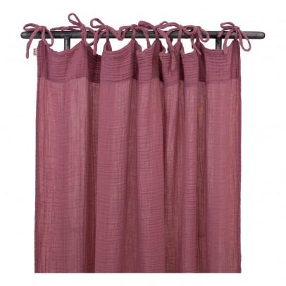 Numero 74 Curtain --product