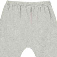 Hundred Pieces Pantalon Jersey-listing