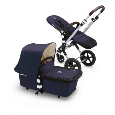 Bugaboo CAMELEON3 CLASSIC+ complete pushchair-listing
