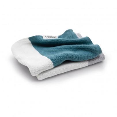 Bugaboo Couverture légère en coton 80x100 cm-listing