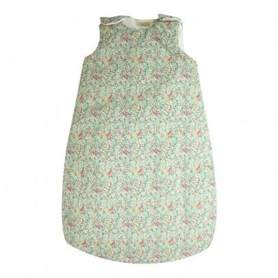 Lab - La Petite Collection  Emma and Georgina Liberty Baby Sleeping Bags -listing