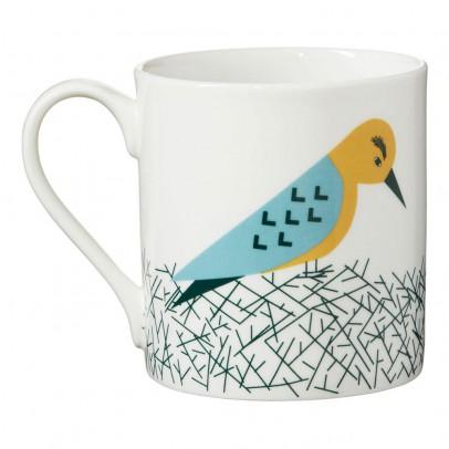 Donna Wilson Mug en céramique oiseau-listing