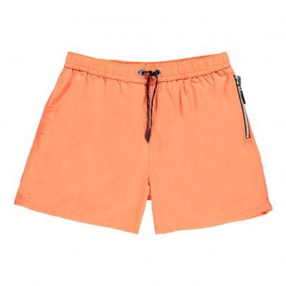 Sweet Pants Short de Bain Happy-listing