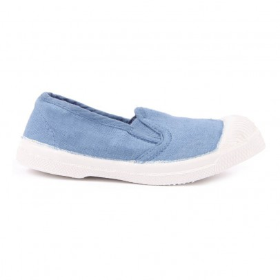 Bensimon Tommy Tennis Shoes-listing