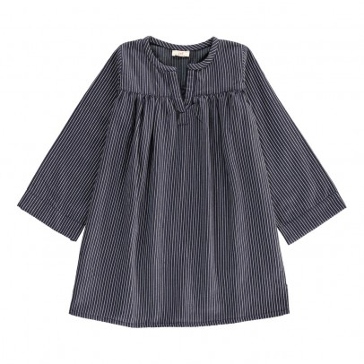 Zef Striped America dress-listing